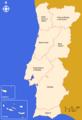 Proposta das 7 regiões (inicial).png