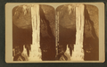 Proserpine's pillar, Caverns of Luray, by C. H. James.png