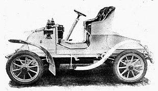 Prosper-Lambert 8 CV Two-seater (1904).jpg