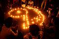 Protesters at Shahbag 71.JPG