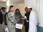 Provincial reconstruction team Panjshir medics improve medical sanitation DVIDS172198.jpg