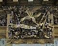 Provinciehuis Groningen - schouw Statenzaal - detail houtsnijwerk (2).jpg