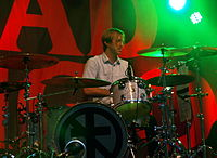 Provinssirock 20130614 - Bad Religion - 18.jpg