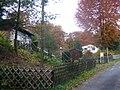 Pruemerburg Feriendorf - geo.hlipp.de - 15148.jpg