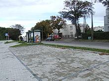 Przystanek.Bosmanska-Nasypowa.kierunek.Babie.Doly-04.JPG