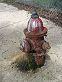 Pt Hache Hydrant 1.JPG