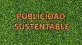 Publicidad y Sustentabilidad.jpg