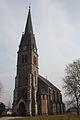 Puderbach Evangelische Kirche91.JPG