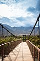 Puente Colgante de Lunahuaná.jpg