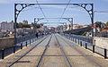 Puente Don Luis I, Oporto, Portugal, 2012-05-09, DD 10.JPG
