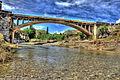 Puente Santo.jpg