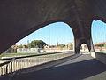 Puente de Matadero (Madrid) 06.jpg