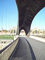 Puente de Matadero (Madrid) 07.jpg
