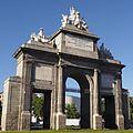 Puerta-de-Toledo-Madrid-180517.jpg