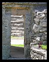 Puerta mayan (1293047833).jpg