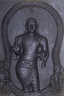 Tamil language - Wikiquote