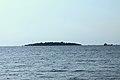 Pulau Panjang di Jepara.jpg
