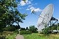 Pulkovo Observatory 31 July 2018-6.jpg