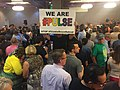 Pulse vigil in Las Vegas, Nevada.jpg
