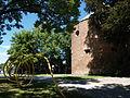 Pulverturm Straubing 2.jpg