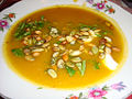 Pumpkin soup with ginger and roasted pumpkin seeds.jpg