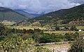 Punakha-26-Landschaft-2015-gje.jpg