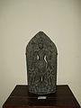 Purakirti tajhat jomider bari museum Rangpur.JPG