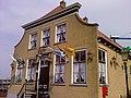 Puttershoek - 't Veerhuys.jpg