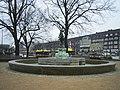 Puvogel-Brunnen in Hamburg-Wandsbek 1.jpg