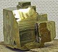 Pyrite (Colorado, USA) (18951795729).jpg