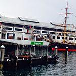 Pyrmont Bay ferry wharf.jpg
