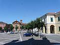 Quargnento-piazza 1 maggio.jpg