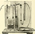 Quarterly journal of experimental physiology and cognate medical sciences (1908) (14786770373).jpg