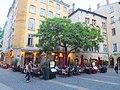 Quartier Saint Jean 043.jpg
