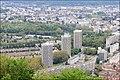 Quartier de l' île-Verte à Grenoble.jpg