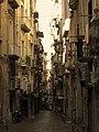 Quartieri spagnoli - panoramio.jpg