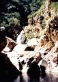 Quebrada del chorro.png