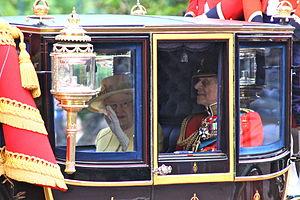 Queen Elizabeth II & Prince Philip.JPG