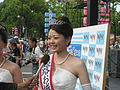 Queens of Himeji Castle 43rd 03.jpg