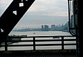 Queensboro Bridge 186.jpg