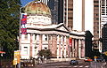 QueenslandBuilding0004.jpg