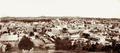 Queensland State Archives 2281 Brisbane from Observatory looking southeast 1896.png