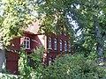 Quellental 25 (Hamburg-Nienstedten).jpg
