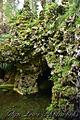 Quinta da Regaleira - Sintra (16463408481).jpg