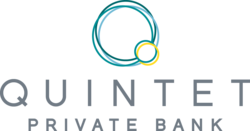 Quintet-Private-Bank.png