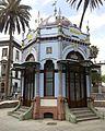 Quiosco modernista Gran Canaria 4.jpg