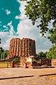 Qutb Complex -Delhi -Delhi -IMG 4813.jpg