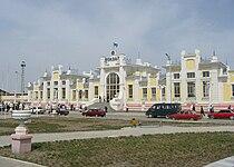 Qyzylorda station.jpg