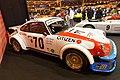 Rétromobile 2016 - Porsche 934 RSR Turbo - 1976 - 002.jpg