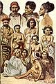 Révai nagy lexikona; az ismeretek enciklopédiája (1911) (14781457881).jpg